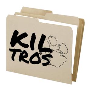 Gráfica Kiltros