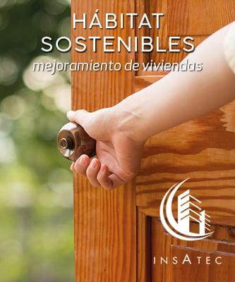 Habitat Sostenibles